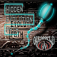 Outworld | Hidden Evolution Path