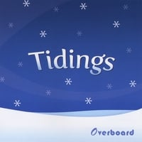 Overboard | Tidings