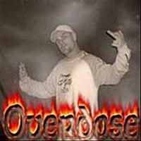 Overdose (21) - Overdose