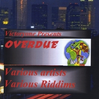 Various Artists | Overdue