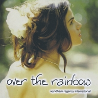 Various Artists | Over the Rainbow