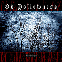 Ov Hollowness | Diminished