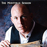 Owen Gray | The Montville Session