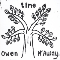 Owen McAulay | Time