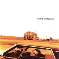 Ox | Dust Bowl Revival