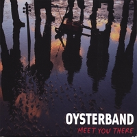 Oysterband | Meet You There