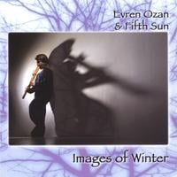 Evren Ozan | Images of Winter