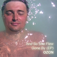 Ozon | And so She Flew