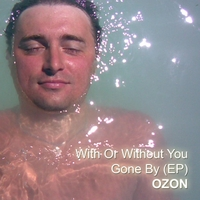 Ozon | With or Without You