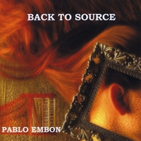 Pablo Embon | Back to Source
