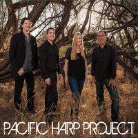 Pacific Harp Project | Pacific Harp Project