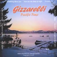 Gizzarelli | Pacific Time
