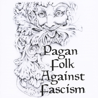 Various Artists | Pagan Folk Against Fascism