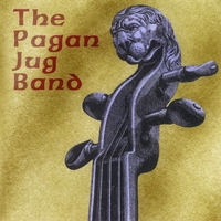 The Pagan Jug Band | The Pagan Jug Band