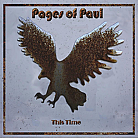 Pages of Paul | This Time