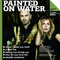 Painted On Water | Chicago Issue