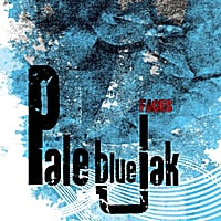 Pale Blue Jak | Faces
