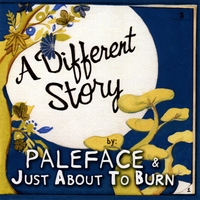 Paleface | A Different Story