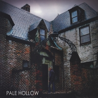 Pale Hollow | Pale Hollow