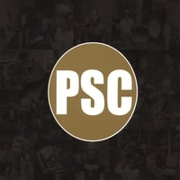 Palm School Choir | PSC Gold