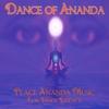 Pamela Jamian: Dance of Ananda