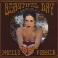 Pamela Parker | Beautiful Day