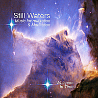 Whispers in Time | Still Waters