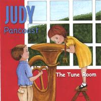Judy Pancoast | The Tune Room