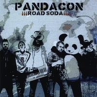 Panda Conspiracy | Road Soda