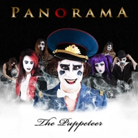 Panorama | The Puppeteer
