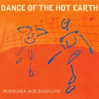 Panorama Jazz Band | Dance of the Hot Earth