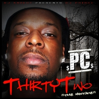$PC$ | Thirty-Two