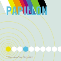 Papillon | Patterns On Your Fingertips