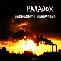 Paradox | Corporate Pollution