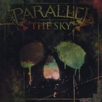 Parallel the Sky | Parallel the Sky