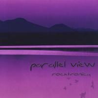 Parallel View | Rocktronica