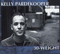 Kelly Pardekooper | 30-Weight