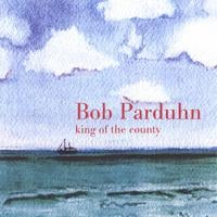 Bob Parduhn | King of the County