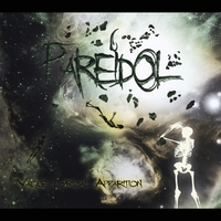 Pareidol | Vague Lyrical Apparition