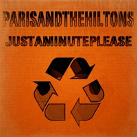 Paris and the Hiltons | Just a Minute Please