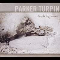 Parker Turpin | Inside My Head