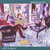 PARKINSON D.C. | Still In Spain