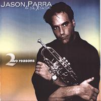 Jason Parra | Two Reasons