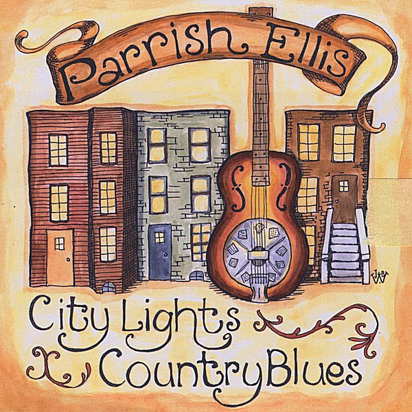 a comparison of country blues and city blues Blues is basically jazz's country cousin like any mature style it has branched into innumerable sub-genres, but the heart of it is rhythm with a firm off-beat and a minor key melody set against a usually major key backing.