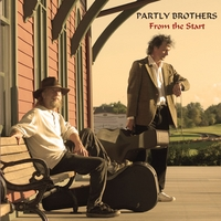 Partly Brothers | From The Start