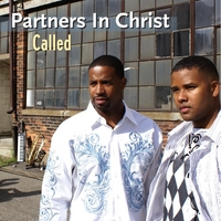 Partners In Christ | Called