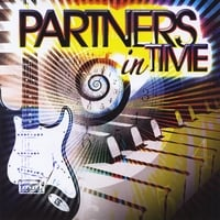 Partners in Time | Partners in Time