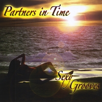 Partners in Time | Sexy Grooves