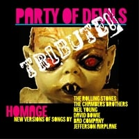 Party of Devils | Homage