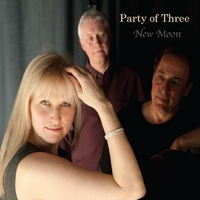 Party of Three | New Moon
